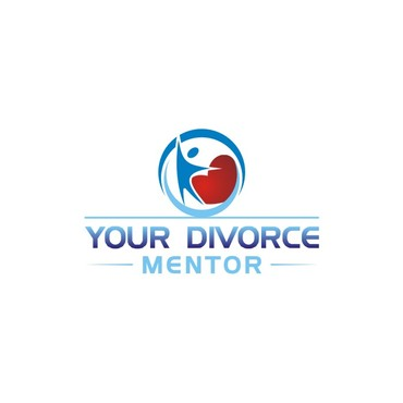 Your Divorce Mentor A Logo, Monogram, or Icon  Draft # 48 by wahyudin