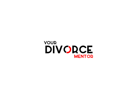 Your Divorce Mentor A Logo, Monogram, or Icon  Draft # 51 by karlbaki