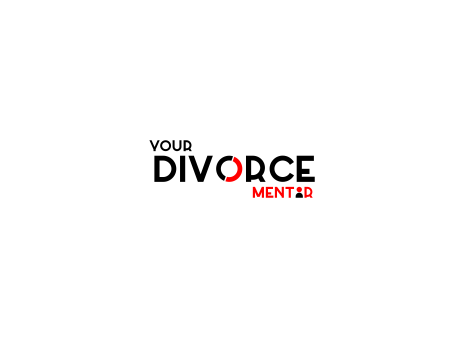 Your Divorce Mentor A Logo, Monogram, or Icon  Draft # 52 by karlbaki