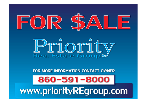 Priority Real Estate Group - FOR SALE - Contact owner -  Other  Draft # 3 by sadenona