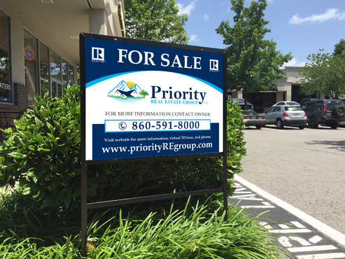 Priority Real Estate Group - FOR SALE - Contact owner -  Other  Draft # 30 by Achiver