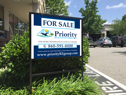 Priority Real Estate Group - FOR SALE - Contact owner -  Other  Draft # 31 by Achiver