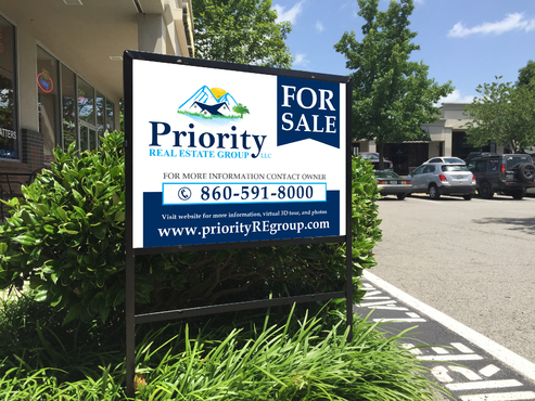 Priority Real Estate Group - FOR SALE - Contact owner -  Other  Draft # 32 by Achiver