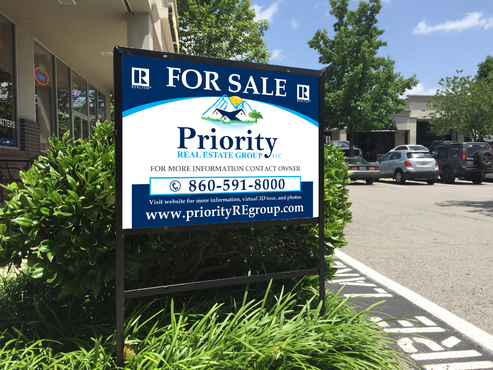 Priority Real Estate Group - FOR SALE - Contact owner -  Other  Draft # 33 by Achiver