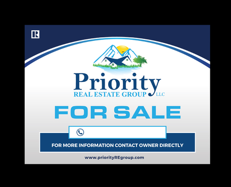 Priority Real Estate Group - FOR SALE - Contact owner -  Other  Draft # 34 by pivotal