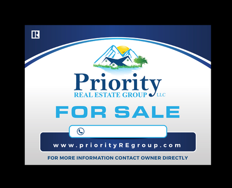 Priority Real Estate Group - FOR SALE - Contact owner -  Other  Draft # 36 by pivotal