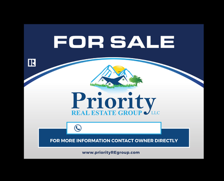 Priority Real Estate Group - FOR SALE - Contact owner -  Other  Draft # 38 by pivotal