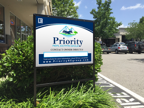 Priority Real Estate Group - FOR SALE - Contact owner -  Other  Draft # 53 by Achiver