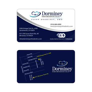 Stationary, Business Card, Appointment Card, Envelope, Folder