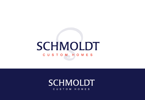 Schmoldt Custom Homes