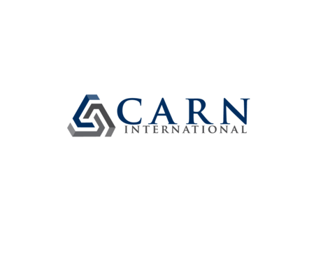 Carn International