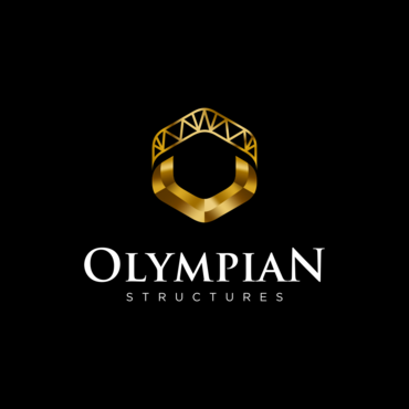 Olympian Structures