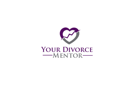 Your Divorce Mentor