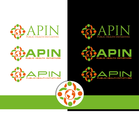 APIN Public Health Initiative