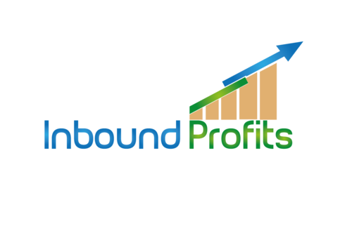 Inbound Profits A Logo, Monogram, or Icon  Draft # 21 by mozil