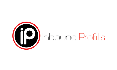Inbound Profits A Logo, Monogram, or Icon  Draft # 34 by zamurantv45