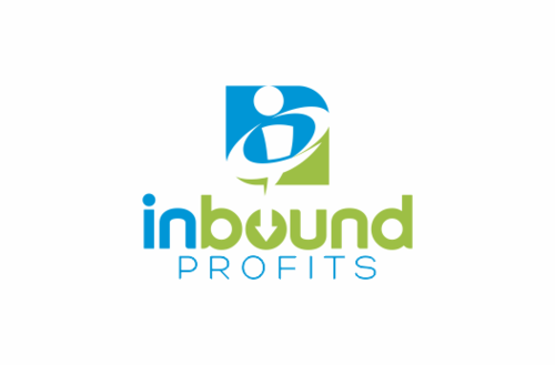 Inbound Profits A Logo, Monogram, or Icon  Draft # 37 by pickme