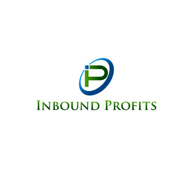 Inbound Profits A Logo, Monogram, or Icon  Draft # 41 by Designeye