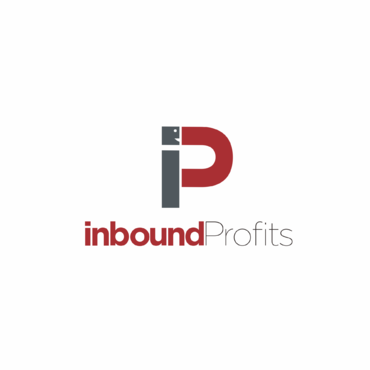 Inbound Profits A Logo, Monogram, or Icon  Draft # 55 by adiee