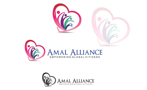 Amal Alliance