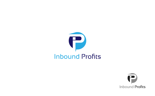 Inbound Profits A Logo, Monogram, or Icon  Draft # 100 by Arnelle103