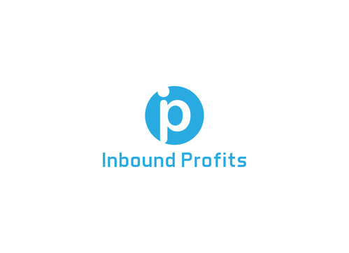 Inbound Profits A Logo, Monogram, or Icon  Draft # 115 by iklima