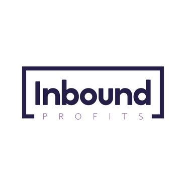 Inbound Profits A Logo, Monogram, or Icon  Draft # 118 by stwebre