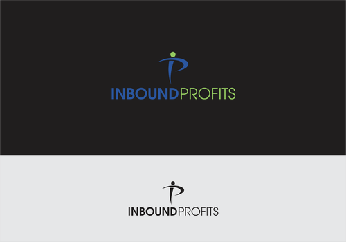 Inbound Profits A Logo, Monogram, or Icon  Draft # 139 by assay