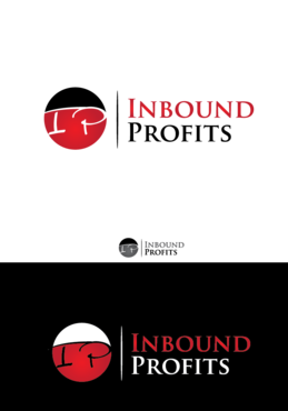 Inbound Profits A Logo, Monogram, or Icon  Draft # 144 by zamurantv45
