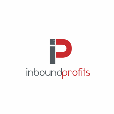 Inbound Profits A Logo, Monogram, or Icon  Draft # 146 by adiee