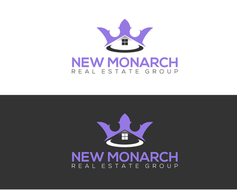 New Monarch Real Estate Group