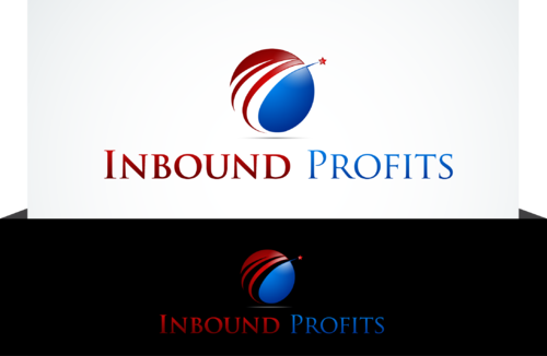 Inbound Profits A Logo, Monogram, or Icon  Draft # 171 by jonsmth620