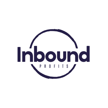 Inbound Profits A Logo, Monogram, or Icon  Draft # 191 by stwebre