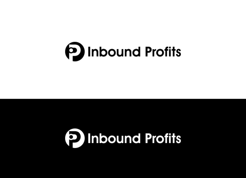 Inbound Profits A Logo, Monogram, or Icon  Draft # 238 by iklima