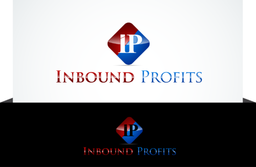 Inbound Profits A Logo, Monogram, or Icon  Draft # 263 by jonsmth620