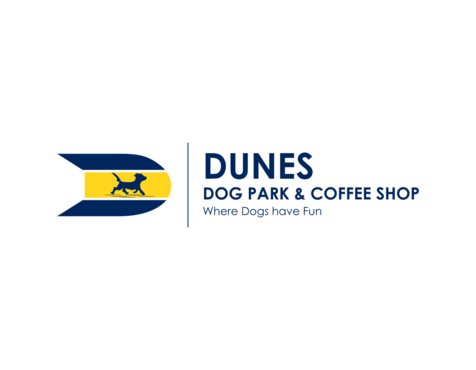 Dunes Dog Park & Coffee Shop   Other  Draft # 1 by simpleway