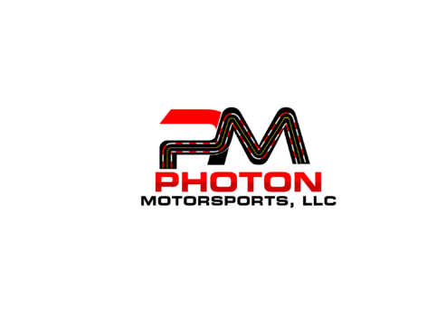 Photon Motorsports, LLC A Logo, Monogram, or Icon  Draft # 151 by 067745