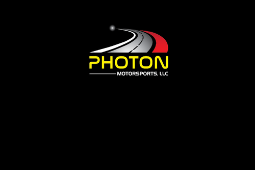 Photon Motorsports, LLC A Logo, Monogram, or Icon  Draft # 169 by beegainer11