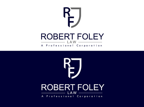 Robert Foley Law