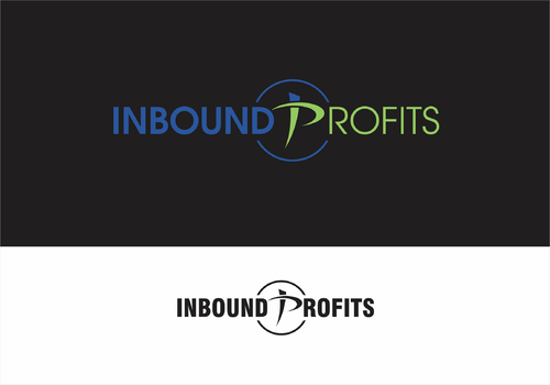 Inbound Profits A Logo, Monogram, or Icon  Draft # 384 by assay
