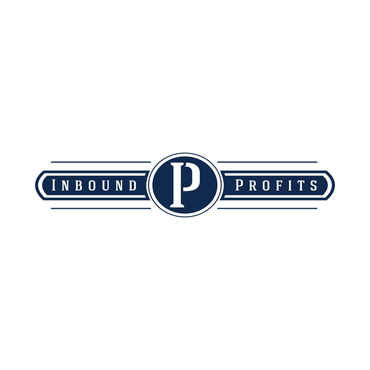 Inbound Profits A Logo, Monogram, or Icon  Draft # 452 by stwebre