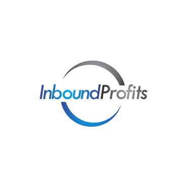Inbound Profits A Logo, Monogram, or Icon  Draft # 455 by vdhadse