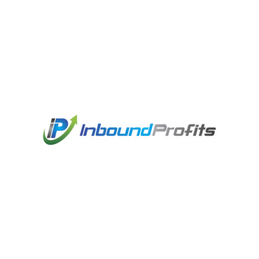 Inbound Profits A Logo, Monogram, or Icon  Draft # 456 by vdhadse