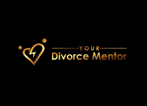Your Divorce Mentor A Logo, Monogram, or Icon  Draft # 100 by ddogg
