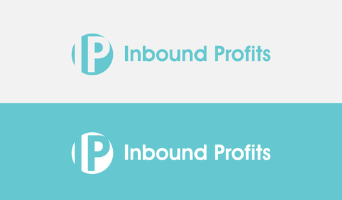 Inbound Profits A Logo, Monogram, or Icon  Draft # 484 by iklima