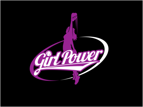 Girl Power Softball TShirt Other  Draft # 39 by thebullet