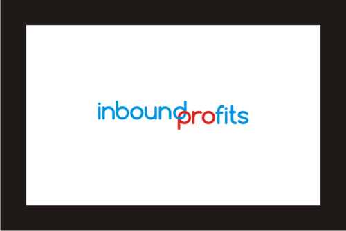 Inbound Profits A Logo, Monogram, or Icon  Draft # 515 by porogapit