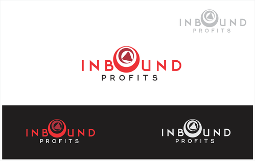 Inbound Profits A Logo, Monogram, or Icon  Draft # 516 by afiafalisha