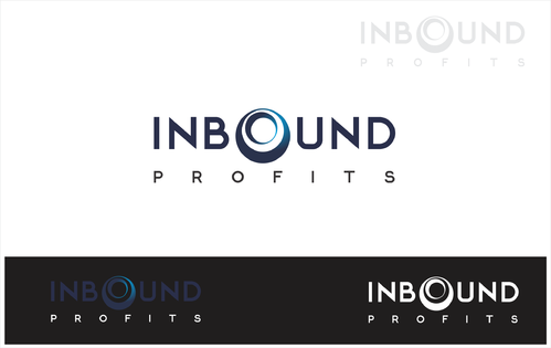 Inbound Profits A Logo, Monogram, or Icon  Draft # 517 by afiafalisha