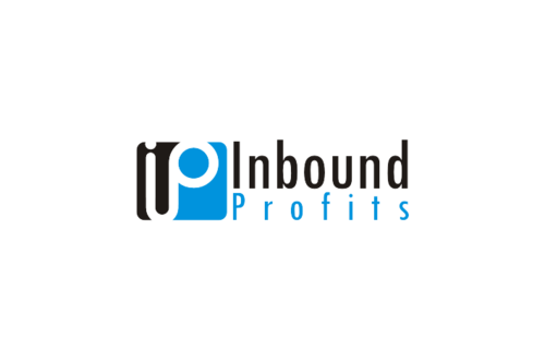 Inbound Profits A Logo, Monogram, or Icon  Draft # 518 by porogapit